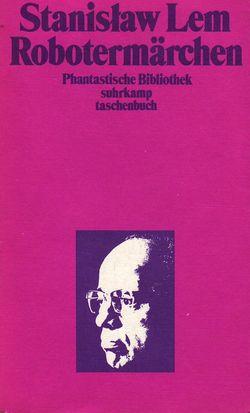 Mortal Engines German Suhrkamp 1982.jpg