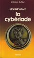 Cyberiad French Denoël 1980.jpg