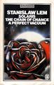 Solaris The Chain of Chance A Perfect Vacuum English Penguin 1982.jpg