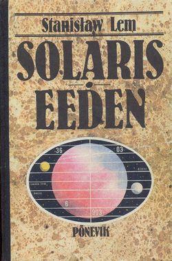 Solaris Estonian Eesti Raamat 1989.jpg