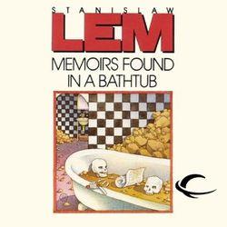 Memoirs Found in a Bathtub English Audible 2012.jpg