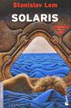 Solaris Spanish Minotauro 2006.jpg