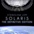 Solaris English Audible 2011.jpg