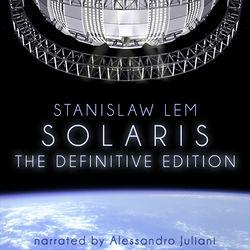 Solaris English Audible 2011.jpg