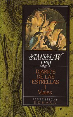 Star Diaries Spanish Edhasa 1988.jpg
