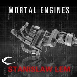 Mortal Engines English Audible 2012.jpg