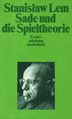 My View on Literature German Suhrkamp 1986.jpg