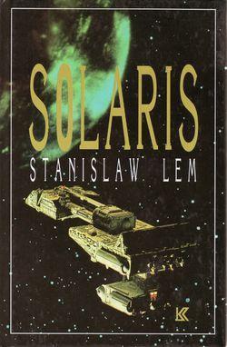 Solaris Czech Knižní klub 1994.jpg