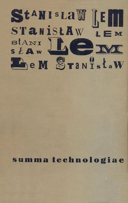 1967 wl st.jpg