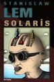 Solaris Turkish İletişim 1997.jpg