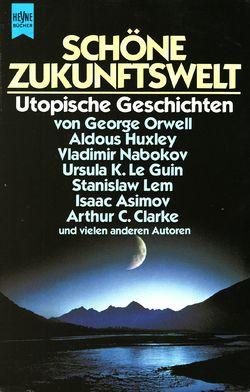 Futurological Congress German Hyene 1985.jpg