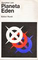 Eden Italian Riuniti 1977.jpg
