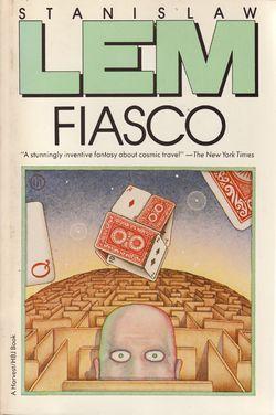 Fiasco English HBJ 1988.jpg