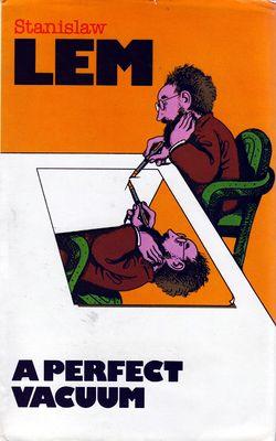 Perfect Vacuum English Secker & Warburg 1979.jpg