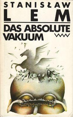 Perfect Vacuum German Volk und Welt 1984.jpg