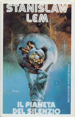Fiasco Italian Mondadori 1988.jpg