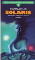 Solaris Italian Mondadori 1982.jpg