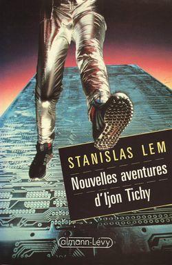 Star Diaries French Calmann-Lévy 1986.jpg