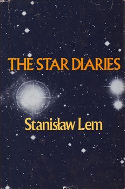 Star Diaries English Seabury Press 1976.jpg