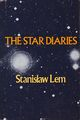 Star Diaries English Seabury Press 1976.jpg