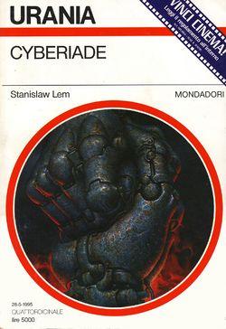 Cyberiad Italian Mondadori 1995.jpg