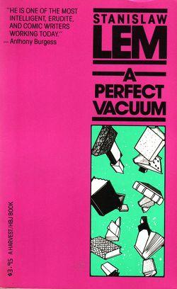 Perfect Vacuum English Harcourt 1983 mass market.jpg