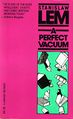 Perfect Vacuum English Harcourt 1983 mass market.jpg