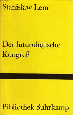 Futurological Congress German Suhrkamp 1975.jpg