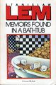 Memoirs Found in a Bathtub English Harcourt 1986.jpg