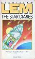 Star Diaries English Harcourt 1985 mass market.jpg