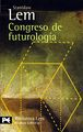 Futurological Congress Spanish Alianza Editorial 2005.jpg