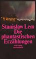 Selected Short Stories German Suhrkamp 1988.jpg