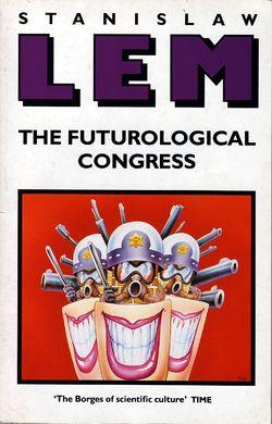 Futurological Congress English Mandarin 1991.jpg