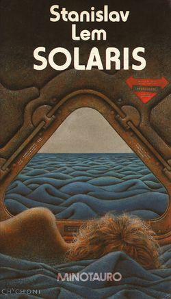 Solaris Spanish Minotauro 1985.jpg