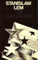 Star Diaries English Secker & Warburg 1976.jpg