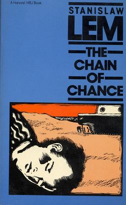 Chain of Chance English Harcourt 1984.jpg