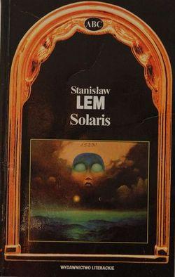 Solaris1994.jpg