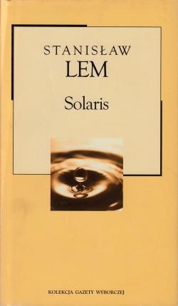 Solaris Polish Mediasat 2004.jpg