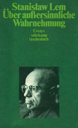 Essays German Suhrkamp 1987.jpg