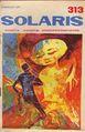 Solaris Romanian Stiinta si Tehnica 1967 313.jpg