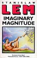 Imaginary Magnitude English Mandarin 1991.jpg
