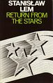 Return from the Stars Secker & Warburg 1980.jpg