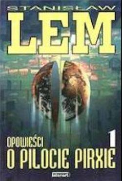 Opow1-int-1996.jpg