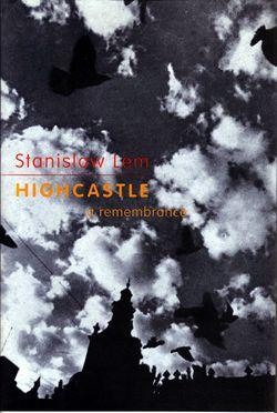 Highcastle English Harcourt 1995.jpg
