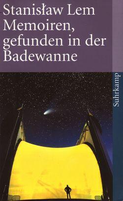 Memoirs Found in a Bathtub German Suhrkamp 2004.jpg