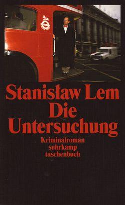 Investigation German Suhrkamp 2003.jpg