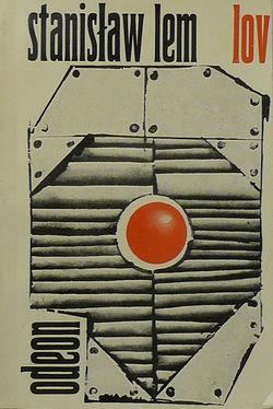 Lov v1 czech 1969.jpg.jpg