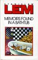 Memoirs Found in a Bathtub English Andre Deutsch 1992.jpg