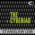 Cyberiad English Audible 2012.jpg