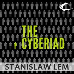 Cyberiad English Audible 2012.jpg